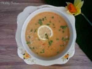 Soup-e Jo